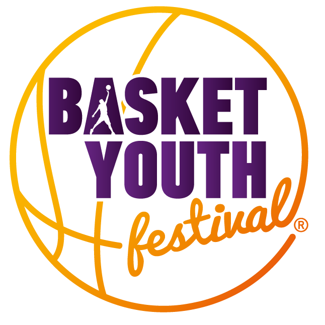 Basketball Youth Festival