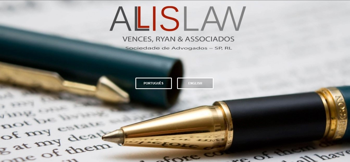 Veneces Ryan Associades