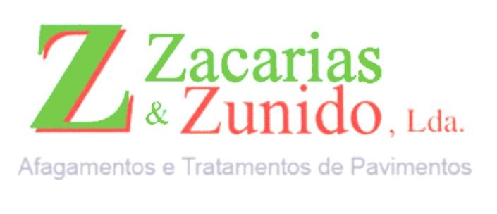 Zacarias & Zunido