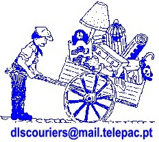DLS Couriers