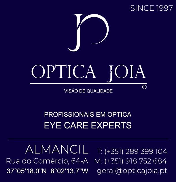 Optica Joia