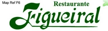 Restaurant Figueiral