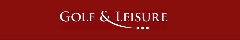 Golf & Leisure Store