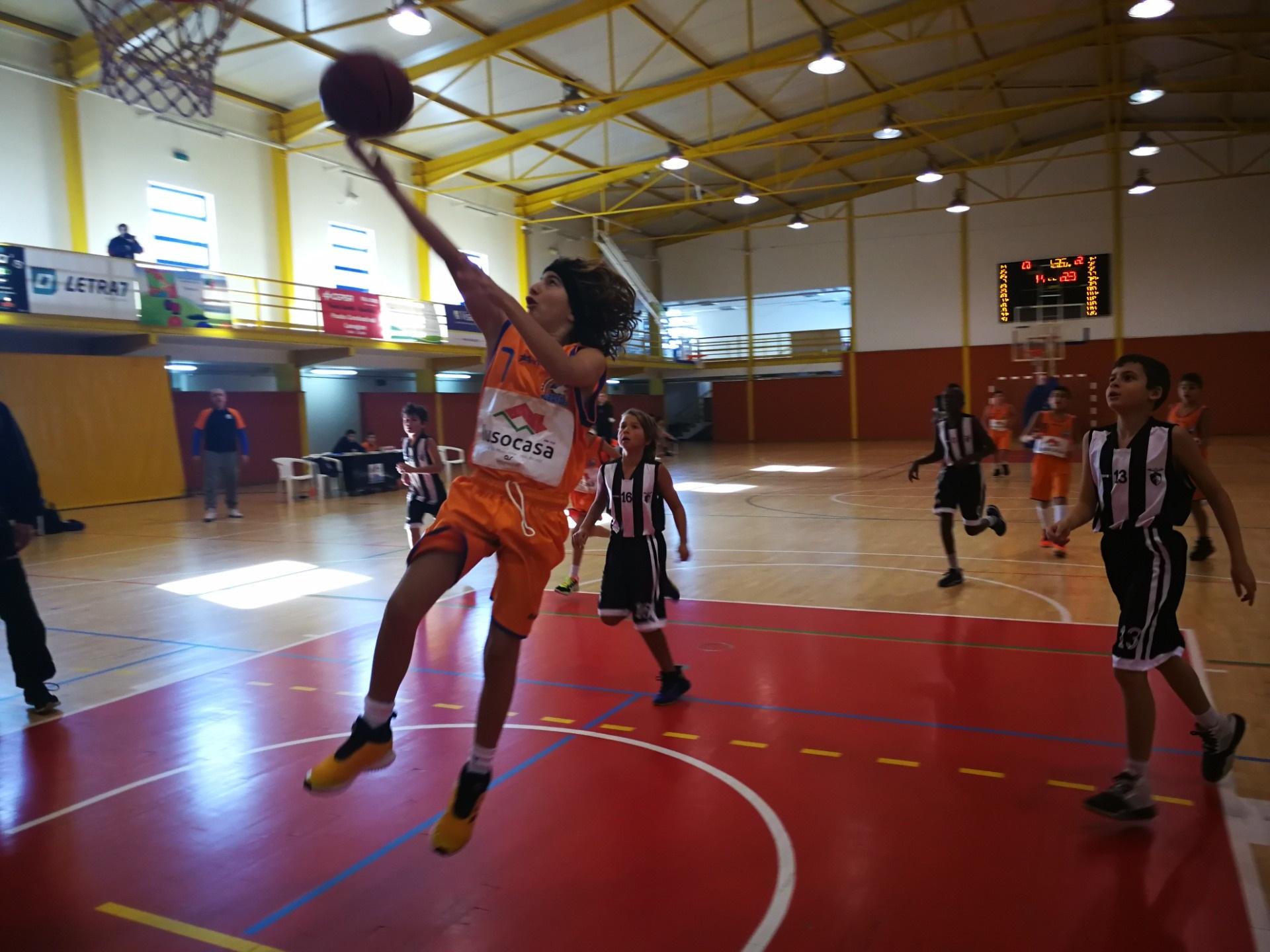 Basketball in Algarve2